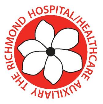Richmond Hospital/Healthcare Auxiliary